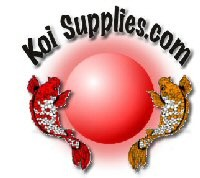 Welcome To Koi-Supplies The UK's N0 1 Koi Supplies Store